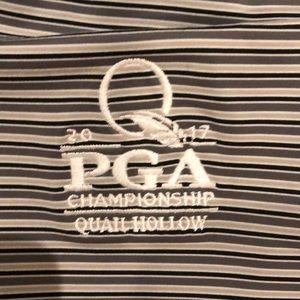 Cutter & Buck Shirts - 2017 PGA Championship Polo